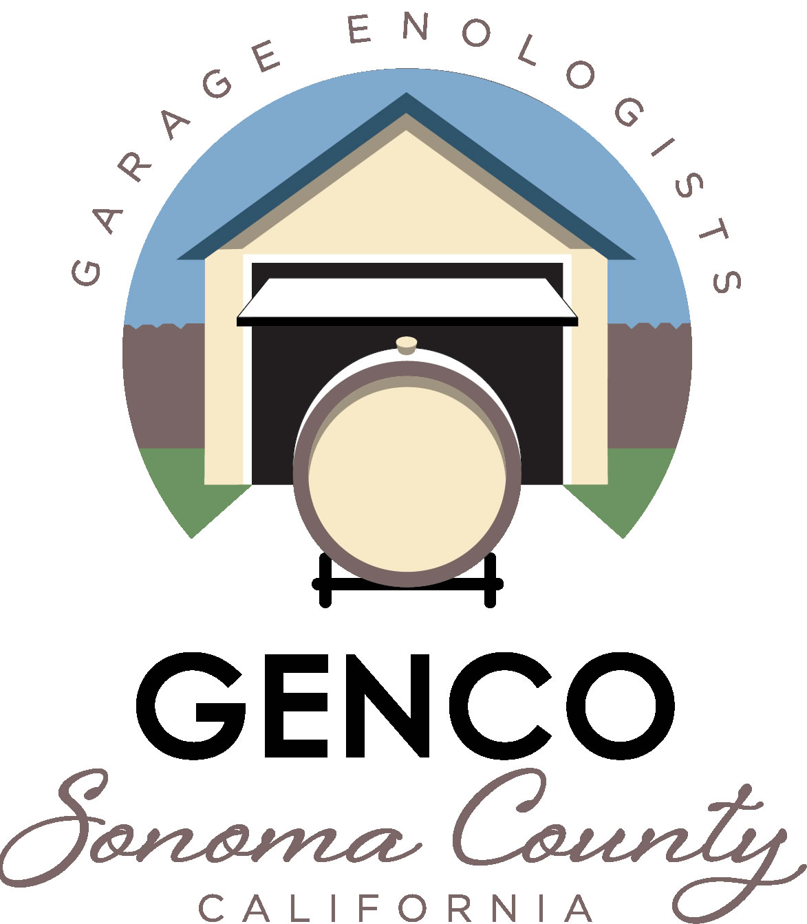 About GENCO winemakers